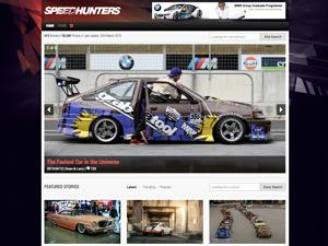 speedhunters_xiii